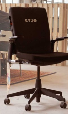 Outstanding Office Sit Heat Creativecarmelina Interior Chair Design Creativecarmelinacom